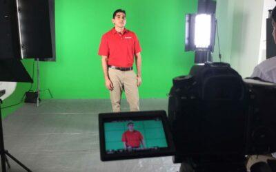 ¿Cuánto cuesta un video? Los 5 elementos claves para cotizar un video.