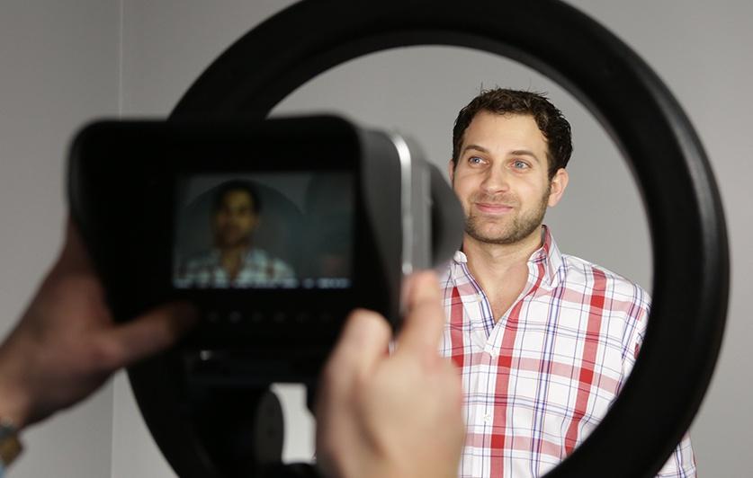 Disminuye en un 40% el costo de tu video con este sencillo truco.