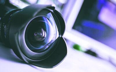 Video vs Fotografía ¿Cual es más efectivo en redes sociales?